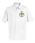 Crwys Primary School Polo Shirt