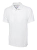 Penclawdd Primary School Polo Shirt
