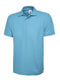 Gowerton Primary School Polo Shirt