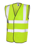 Custom Hi Vis Vests