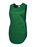 Tabards 10 For £120 inc Free Logo