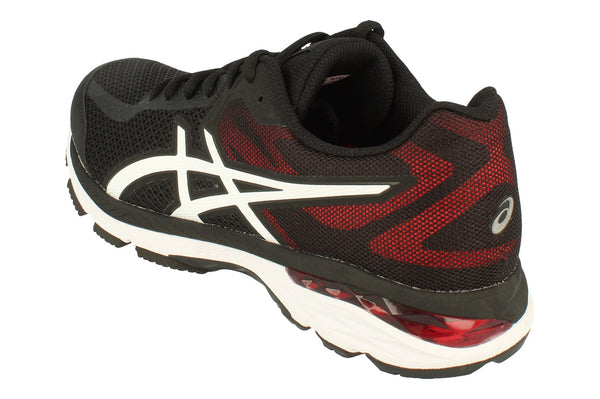 best authentic e58c4 7320e Asics Gel-Glyde 2 Mens Running Trainers 1011A028 001 ...