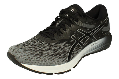 Asics Dynaflyte 4 Mens 1011A549  001 - Black Sheet Rock 001 - Photo 0