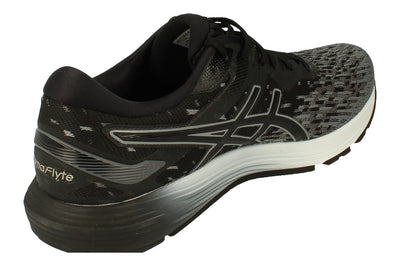 Asics Dynaflyte 4 Mens 1011A549  001 - Black Sheet Rock 001 - Photo 2