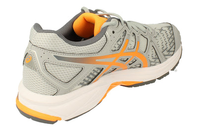 Asics Gt-Xpress Mens 1011B145  020 - Pidemont Grey Orange Pop 020 - Photo 2