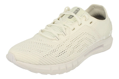 Under Armour Ua Hovr Sonic 2 Mens 3021586  103 - White 103 - Photo 0
