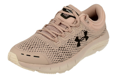 Under Armour Ua Charged Bandit 5 3021964  600 - Pink 600 - Photo 0
