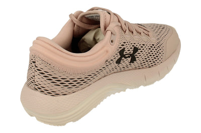 Under Armour Ua Charged Bandit 5 3021964  600 - Pink 600 - Photo 2