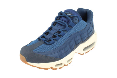 Nike Womens Air Max 95 307960  400 - Coastal Blue 400 - Photo 0