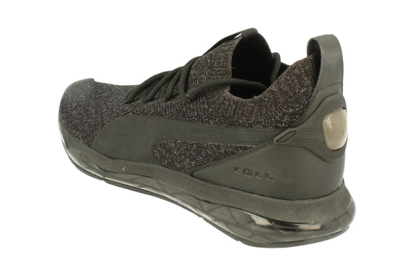 Puma Cell Motion Evoknit Mens 364874 03 - KicksWorldwide