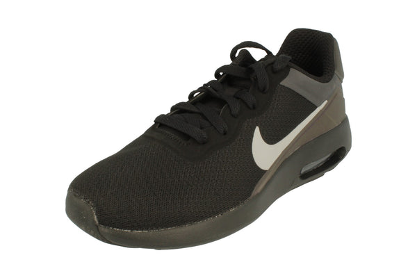 Nike Air Max Modern Se Mens 844876 003 - Black Pure Platinum Anthracite 003 - Photo 0