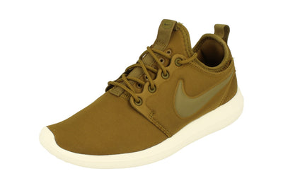 Nike Womens Roshe Two 844931 300 - KicksWorldwide