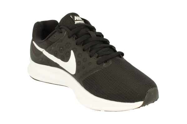 Nike Womens Downshifter 7 852466 010 - KicksWorldwide