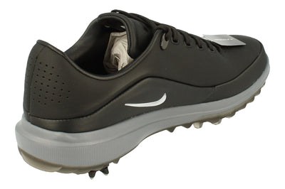 Nike Air Zoom Precision Mens Golf Shoes 866065 Sneakers Trainers 002 - KicksWorldwide