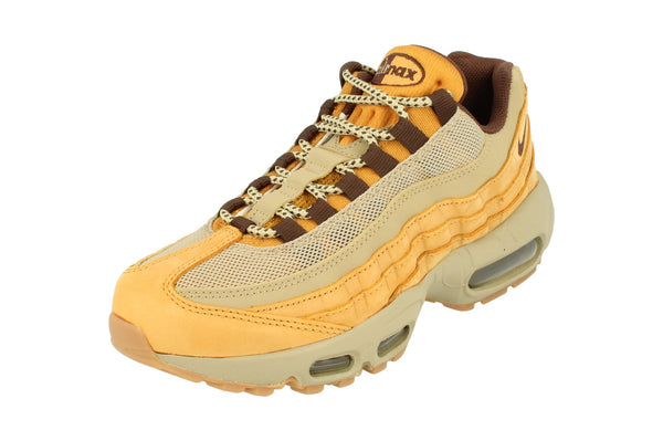 Nike Womens Air Max 95 Winter 880303 700 - KicksWorldwide