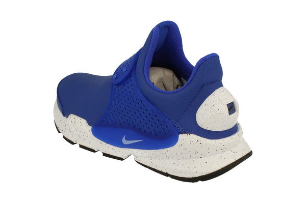 Nike Womens Sock Dart PRM 881186 400 - KicksWorldwide