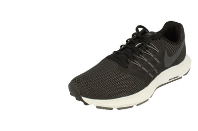 Nike Womens Run Swift 909006  010 - Black Dark Grey 010 - Photo 0