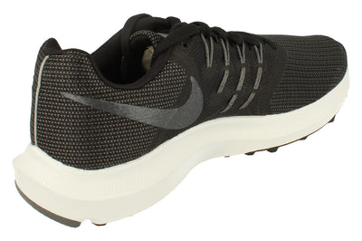 Nike Womens Run Swift 909006  010 - Black Dark Grey 010 - Photo 2
