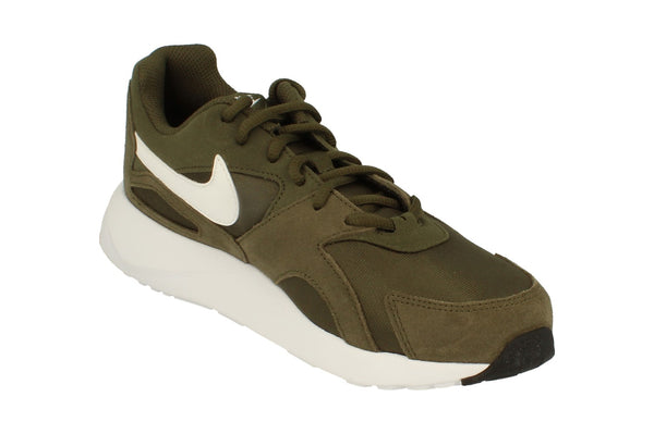 Nike Pantheos Mens 916776  300 - Cargo Khaki White 300 - Photo 0