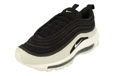 Nike Womens Air Max 97 PRM 917646  007 - Black Spruce Aura Black 007 - Photo 0