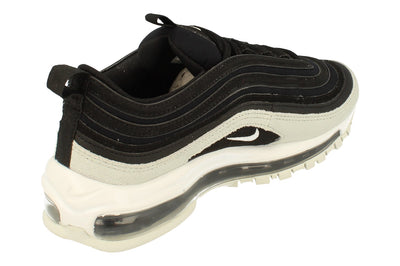 Nike Womens Air Max 97 PRM 917646  007 - Black Spruce Aura Black 007 - Photo 2