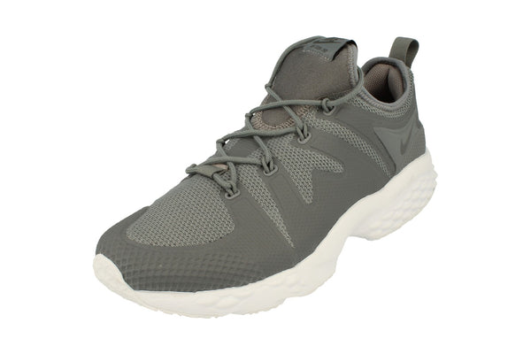 Nike Air Zoom Lwp 16 Mens 918226  004 - Cool Grey White 004 - Photo 0