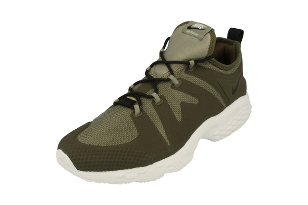 Nike Air Zoom Lwp 16 Mens 918226 301 - KicksWorldwide