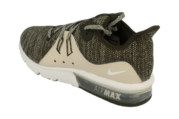 Nike Air Max Sequent 3 Mens 921694 300 - KicksWorldwide