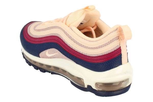 Nike Air Max 97 Womens 921733  802 - Crimson Tint 802 - Photo 0