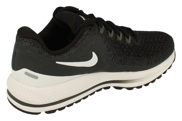 Nike Air Zoom Vomero 13 Womens 922909  001 - Black White Anthracite 001 - Photo 0