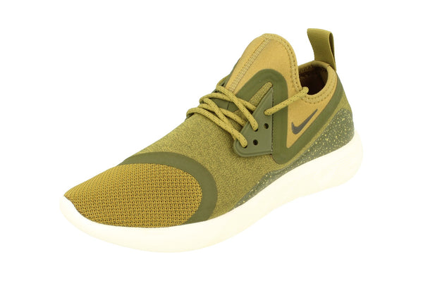Nike Lunarcharge Essential Mens 923619  300 - Camper Green 300 - Photo 0
