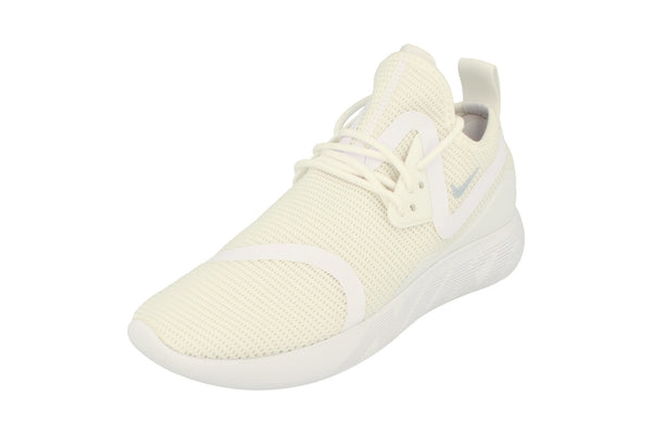 Nike Lunarcharge BR Mens 942059  100 - White Blue White 100 - Photo 0