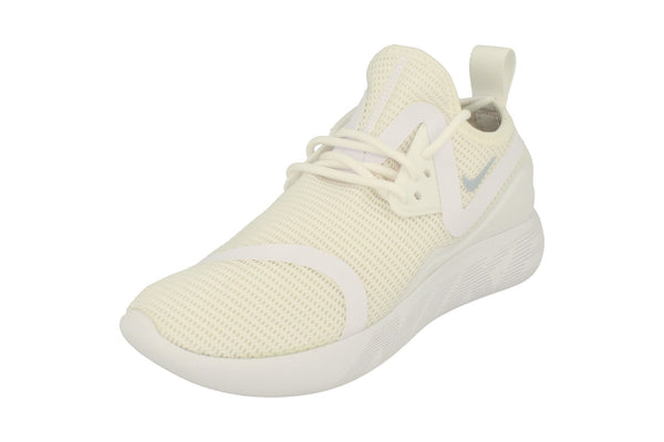 Nike Womens Lunarcharge BR Womens 942060 100 - KicksWorldwide