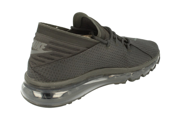 Nike Air Max Flair Mens 942236  002 - Black Anthracite 002 - Photo 0