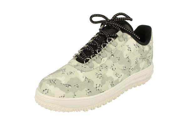Nike Lf1 Duckboot Low Mens Trainers Aa1125  003 - Wolf Grey Pure Platinum 003 - Photo 0