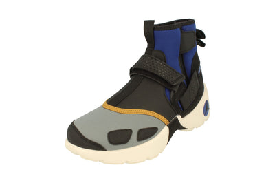 Nike Air Jordan Trunner Lx High Nrg Mens Basketball Trainers Aj3885 010 - KicksWorldwide