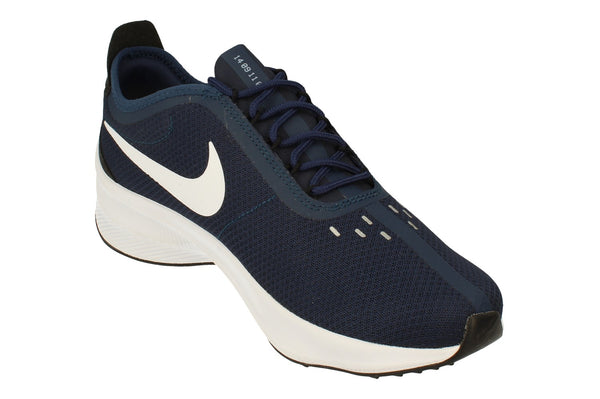 Nike Exp-Z07 Mens Ao1544  401 - Midnight Navy White Work Blue 401 - Photo 0