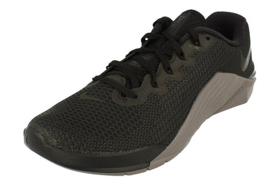 Nike Metcon 5 Mens Aq1189  001 - Black Gunsmoke 001 - Photo 0