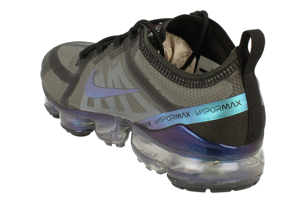 Nike Air Vapormax 2019 Womens Ar6632  001 - KicksWorldwide