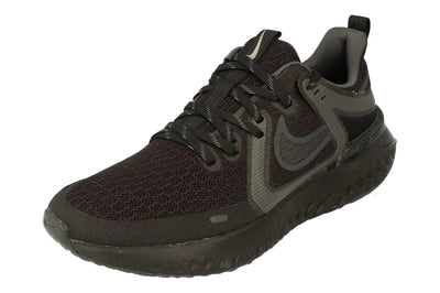 Nike Legend React 2 Mens AT1368  002 - Black Anthracite 002 - Photo 0