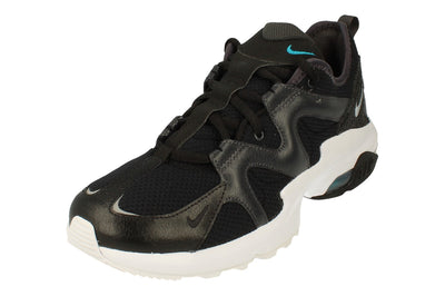 Nike Air Max Graviton Mens At4525  006 - Black Obsidian Mist Anthracite 006 - Photo 0