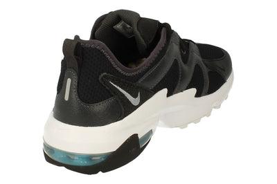Nike Air Max Graviton Mens At4525  006 - Black Obsidian Mist Anthracite 006 - Photo 2