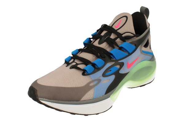 Nike Signal D/Ms/X Mens At5303  200 - Pumicve Racer Pink Black 200 - Photo 0