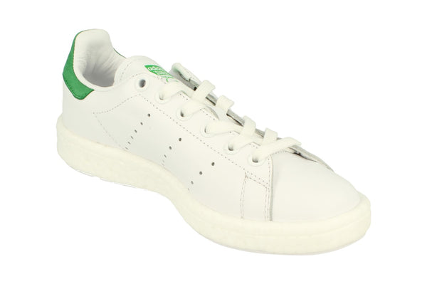 Adidas Originals Stan Smith Boost Mens BB0008 - KicksWorldwide