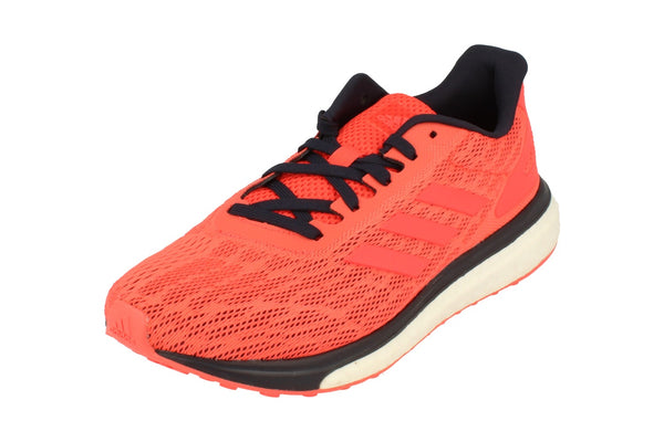 Adidas Response It Boost Womens BB3627 - KicksWorldwide