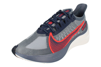 Nike Zoom Gravity Mens Bq3202  400 - Diffused Blue Laser Crimson 400 - Photo 0