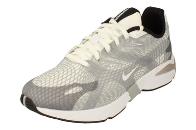 Nike Ghoswift Mens Bq5108 007 - Wolf Grey White Dark Grey 007 - Photo 0
