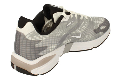 Nike Ghoswift Mens Bq5108 007 - Wolf Grey White Dark Grey 007 - Photo 2