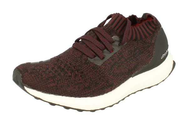 Adidas Ultraboost Uncaged Mens BY2552 - KicksWorldwide