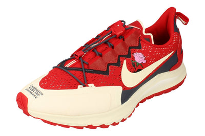 Nike Zoom Pegasus 36 Tr / Gyakusou Mens Cd0383  600 - Sport Red Thunder Blue Sail 600 - Photo 0